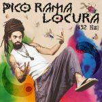 cover_locura_pico rama