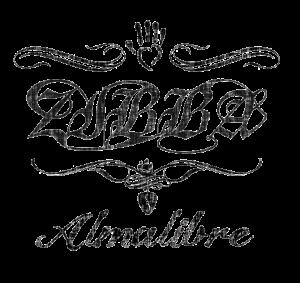 logo-zibba