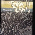 Tora! Tora!