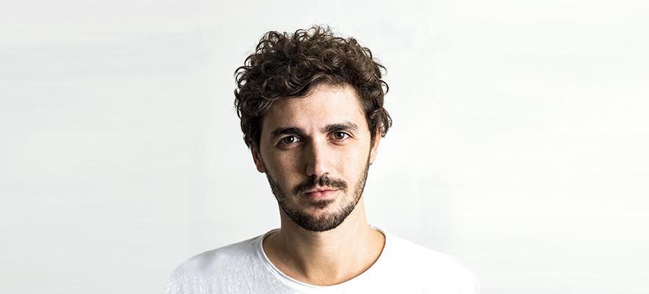 ANDRE VIGENTINI