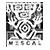 Mescal Music Logo